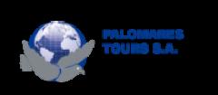 PALOMARES TOURS