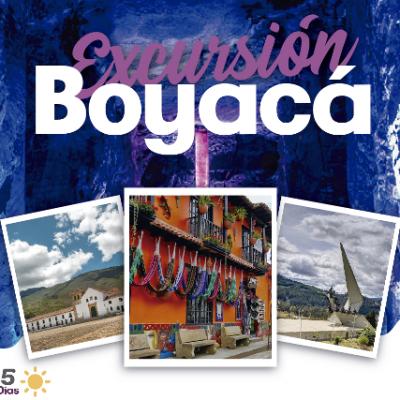 Excursion Boyaca_2