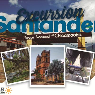 SanTander2